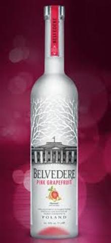 Belvedere Bloody Mary 700ml